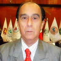 Soc.-Roberto-Rodríguez-Rabanal