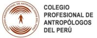 antropólogos