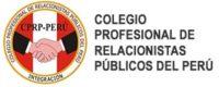 relacionistas-publicos-peru