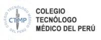 tecnologo-medico
