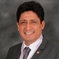 Dr-David-Vera-Trujillo