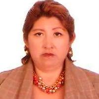Dra.-Bertha-Mamani-Salcedo