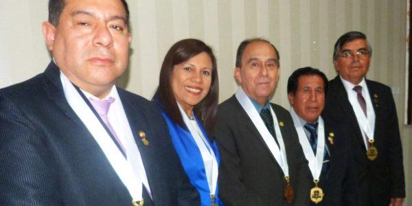 Consejo-Directivo-2017-2018-2