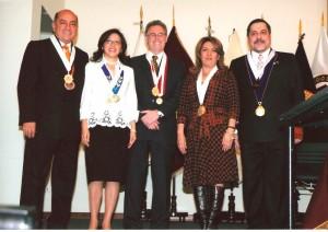 Consejo-Directivo-2008-2009