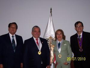 Consejo-Directivo-2010-2011
